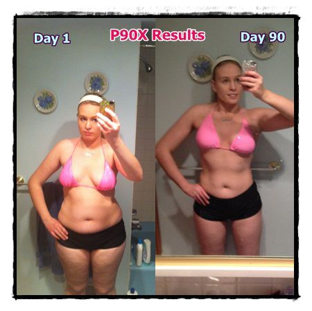 """Search Results for """"P90x Female Results"""" – Calendar 2015"""