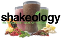 apple, nutrition, food, fuel your body, eat clean, clean eating, healthy, beachbody coach, beachbody, , shakeology, healthiest meal of the day, meal replacement, vitamins