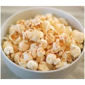 ssli_17282_scraped_spiced-popcorn1329962250_large