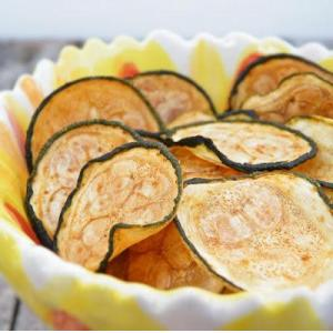 ssli_23799_scraped_baked-zucchini-chips1333663732_large