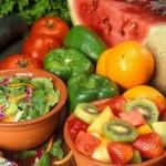 fresh-fruits-vegetables-wiki