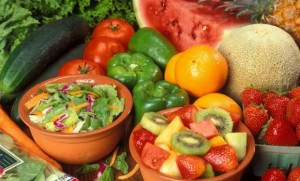 fresh-fruits-vegetables-wiki