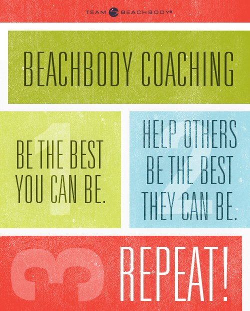 Beachbody Coach, Get fit, Get healthy, help others, beachbody coach, be the best you, lifestyle, role model, fitspiration, goals