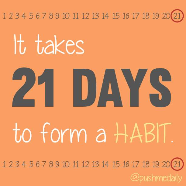 Habit, 21 days, 21 day fix, challenge group, support, nutrition, portion control, fitness, fitspiration, beachbody coach, top coach, health, happiness, motivation, clean eating, eat clean, fast results, results, transformation