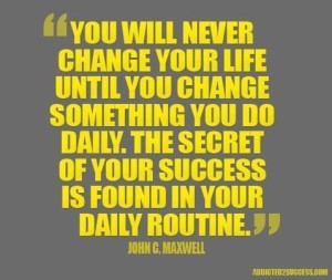 success, beachbody coach, training, join, become a coach, inspire, motivate, change, life, motivation, inspiration, belief