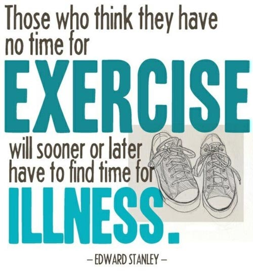 fitness, inspiration, health, happiness, fitness, fitspiration, motivation