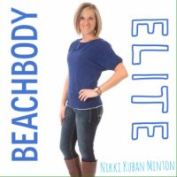 Beachbody coaching, beachbody coaching success, beachbody business, success, coaching opportunity, fitness, nutrition, p90x, debt, financial freedom, emotionally disabled, physically unable, emotionally free, physically capable, melanie mitro, kati heifner, nikki minton, nikki kuban, beachbody elite, elite 2013, elite 2014, elite 2012, bombshell dynasty, lindsay matway, scottie hobbs, brittney legette, dream team, team resurrection, lindsay stay, pittsburgh, nikki kuban minton, elite