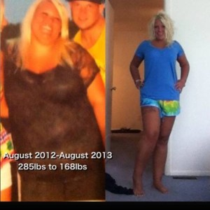 Beachbody Coach, real results, beachbody transformations, health, happiness, success, don't compare, be you