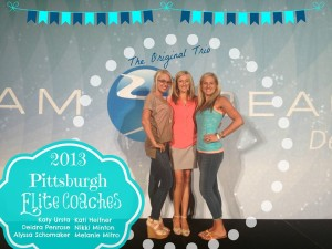Beachbody coaching, beachbody coaching success, beachbody business, success, coaching opportunity, fitness, nutrition, p90x, debt, financial freedom, emotionally disabled, physically unable, emotionally free, physically capable, melanie mitro, kati heifner, nikki minton, nikki kuban, beachbody elite, elite 2013, elite 2014, elite 2012