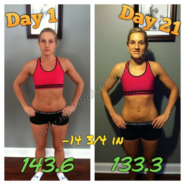 Beachbody, coach, 2014, key to success, motivation, clean eating, health, tips, advice, weight loss, new years resolution, clean eating, eat clean, challenge group, elite beachbody coaches, transformation, reset, detox, results
