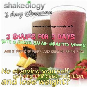 shakeology, new years resolution, gym memberships, beachbody challenge, motivation, inspire, help, plan, dream, set goals, challenge, detox, weight loss, support, fitness, nutrition, cleanse