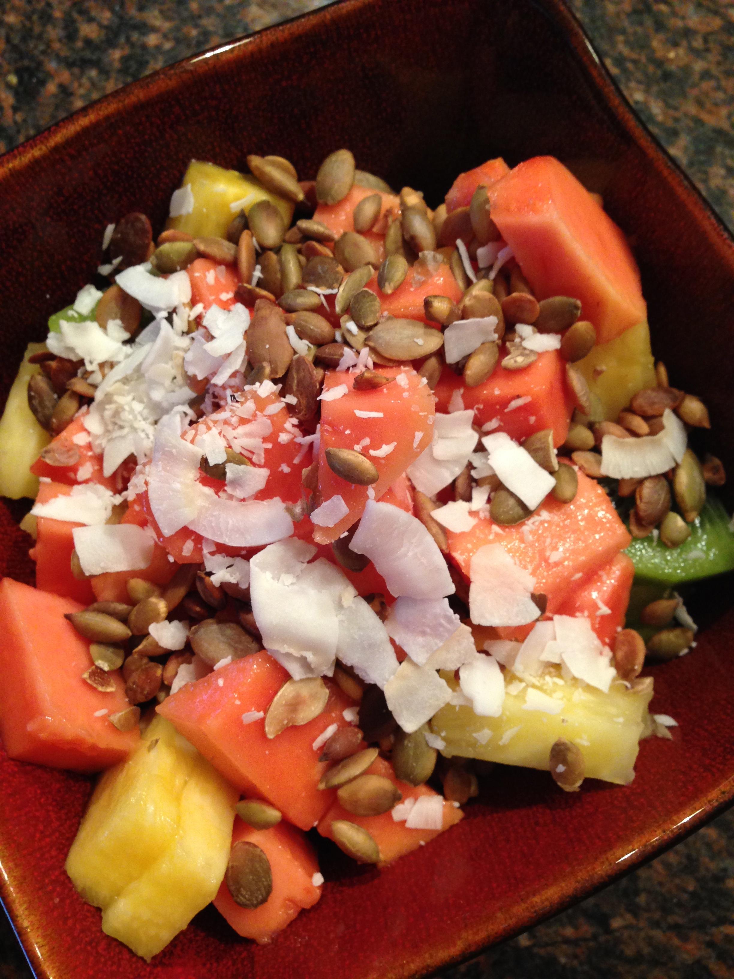 vegan recipes, vegan breakfast, clean eats, eat clean, recipes, motivation, food, healthy, yummy food
