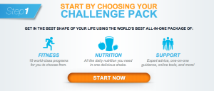 shakeology, new years resolution, gym memberships, beachbody challenge, motivation, inspire, help, plan, dream, set goals, challenge weight loss, support, fitness, nutrition, challenge, challenge packs