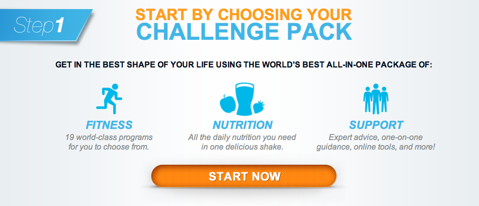 beachbody challenge, motivation, inspire, help, plan, dream, set goals, challenge weight loss, support, fitness, nutrition, challenge, challenge packs