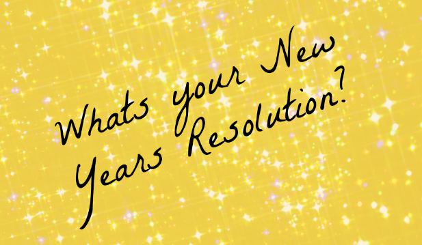 Resolutions: It's not just for the new year | Corporate Skirts