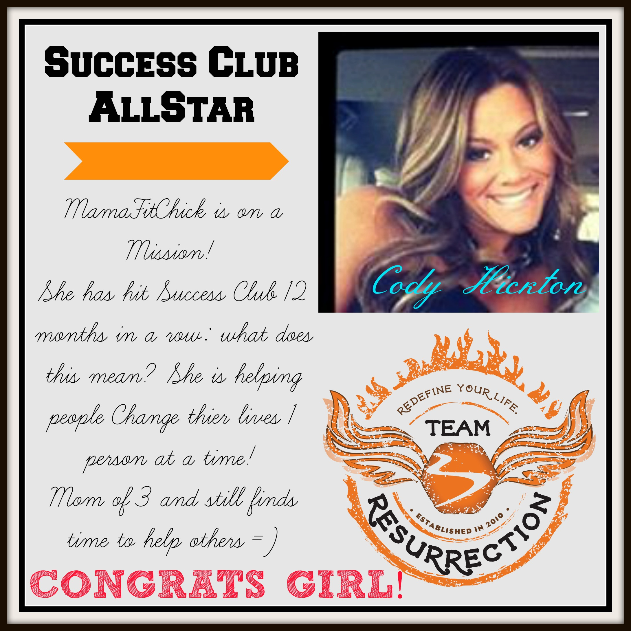 Beachbody business cards unlimitedgamers cody h mama fit chick is officially a sc all star nikki colourmoves