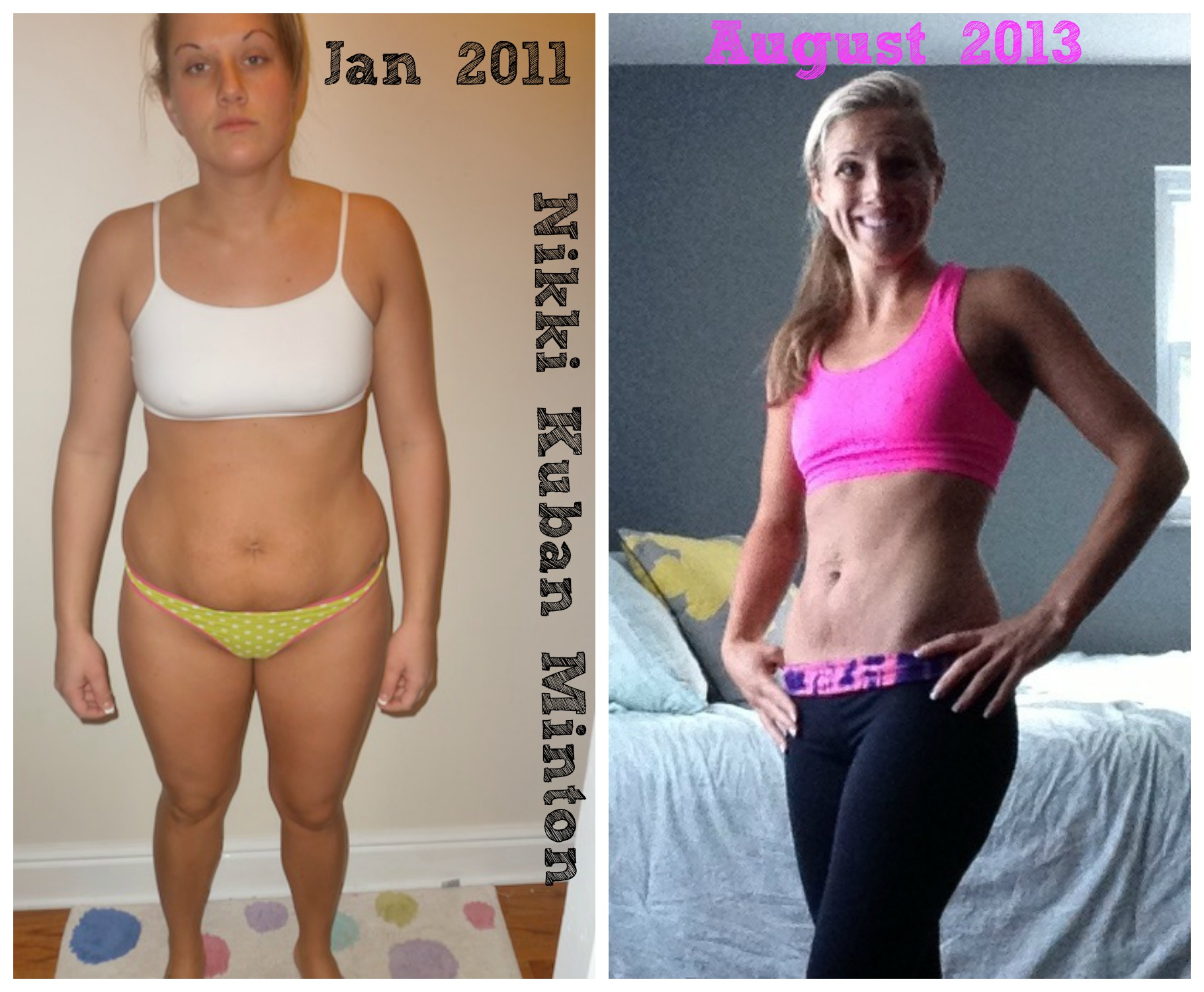 beachbody challenge, challenge yourself, clean eating, eat clean, motivation, support, new years resolution, inspiration, help, weight loss,discipline, start, positive thinking , progress, transformation, me, selfie