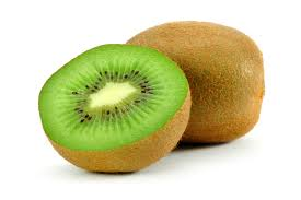 Fruits in season, Fruit, breakfast, vegan, raw, natural, food, yum, clean eating, eat clean, motivation, lunch, healthy, beachbody coach, fruit benefits, kiwi