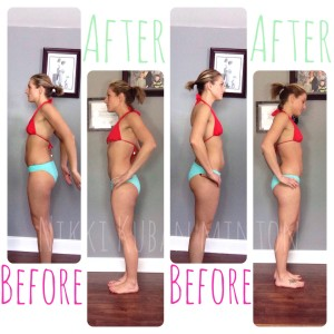 21 day fix, transformation tuesday, beachbody results, beachbody coach, 21 day fix results, results, fitness, transformation, progress, motivation, health