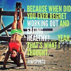 beachbody challenge, beachbody coach, challenge groups, clean eating, eat clean, 21 day fix, no regrets, summer, bikinis, diet, meal plan, 6 pack, abs, beach, motivation, fitness support, fitness motivation,