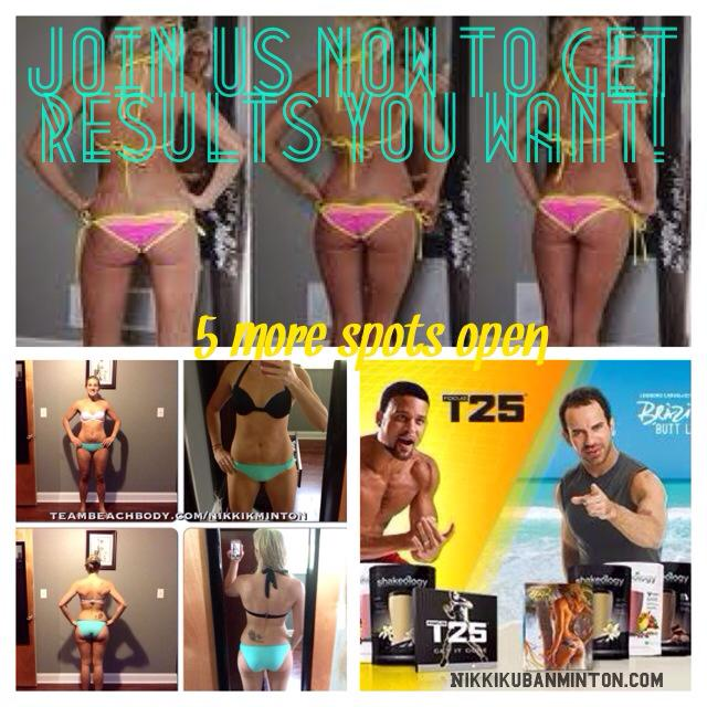 Beachbody Coach, Swimsuit challenge, weightless, summer, brazil butt lift results, t25 results, results, beachbody, beachbody promotions, april summer slim down, summer slim down challenge, motivation, inspiration, encouragement