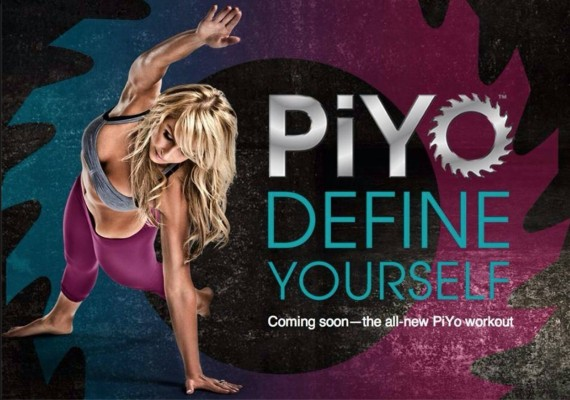 Beachbody, Piyo, Beachbody Program, New Fitness, Pilates, yoga, mix of pilates and yoga, fitspiration, nutrition, motivation, inspiration, chalene johnson