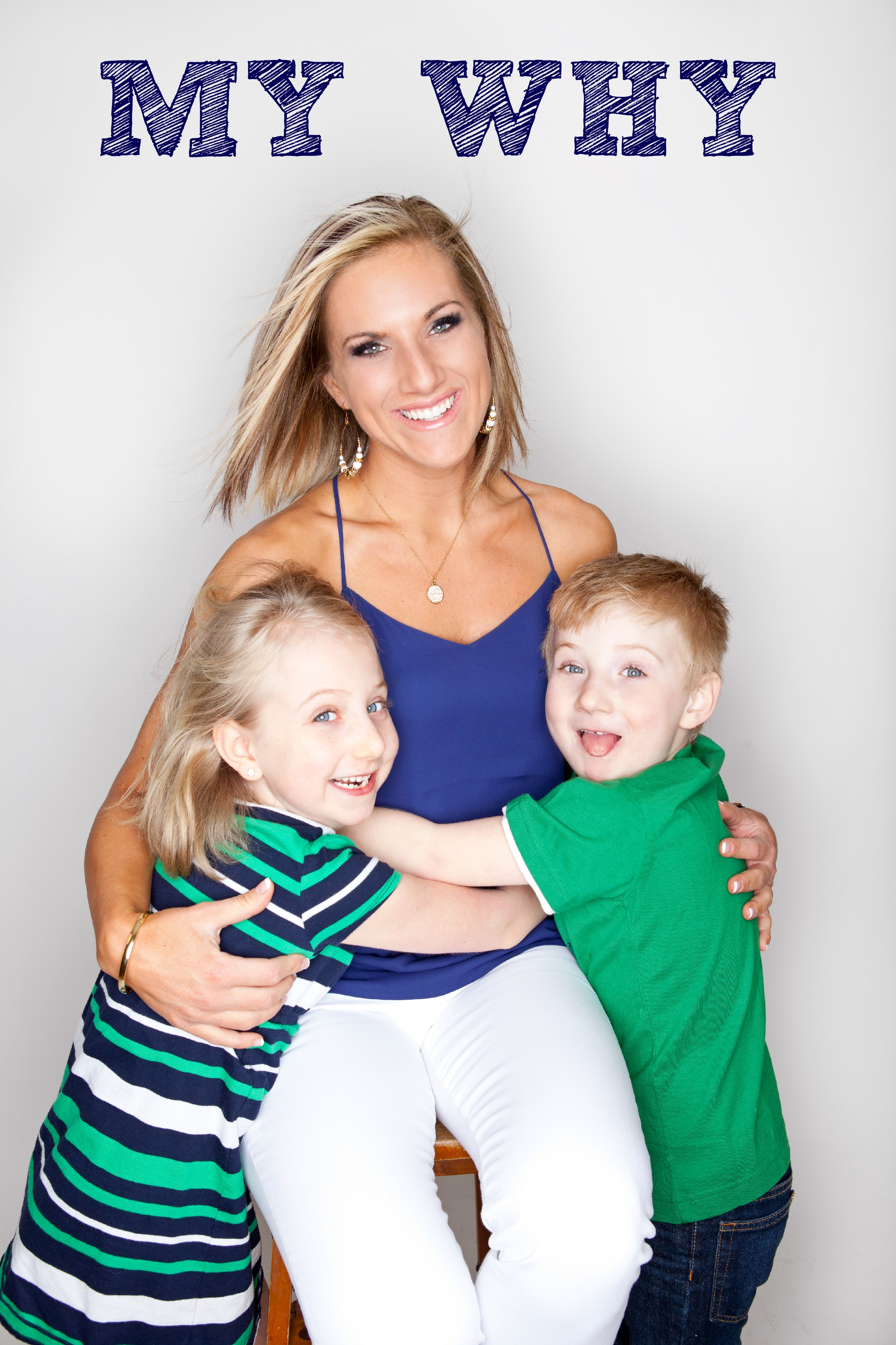 beachbody coach, successful, successful coach, my why, why, have a why, my kids, my life