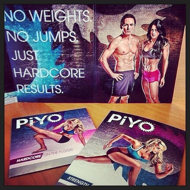 Piyo, Beachbody, workout, Flexibility workout, core workout, strength workout, womens workout, piyo workout, beachbody piyo workout, clean eating, results, at home program