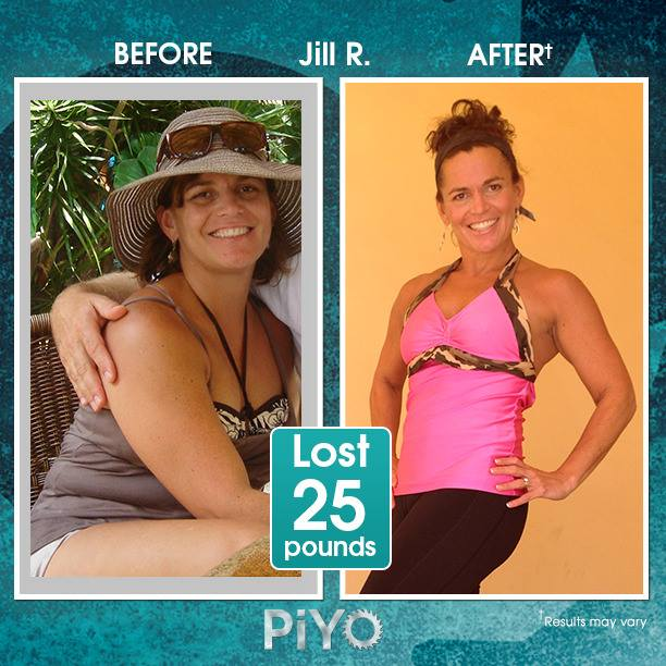 piyo workout, piyo, piyo results, beachbody, beachbody coach, elite coach, top coach, fitness coach, health coach, weightloss, beachbody top coach, help, support