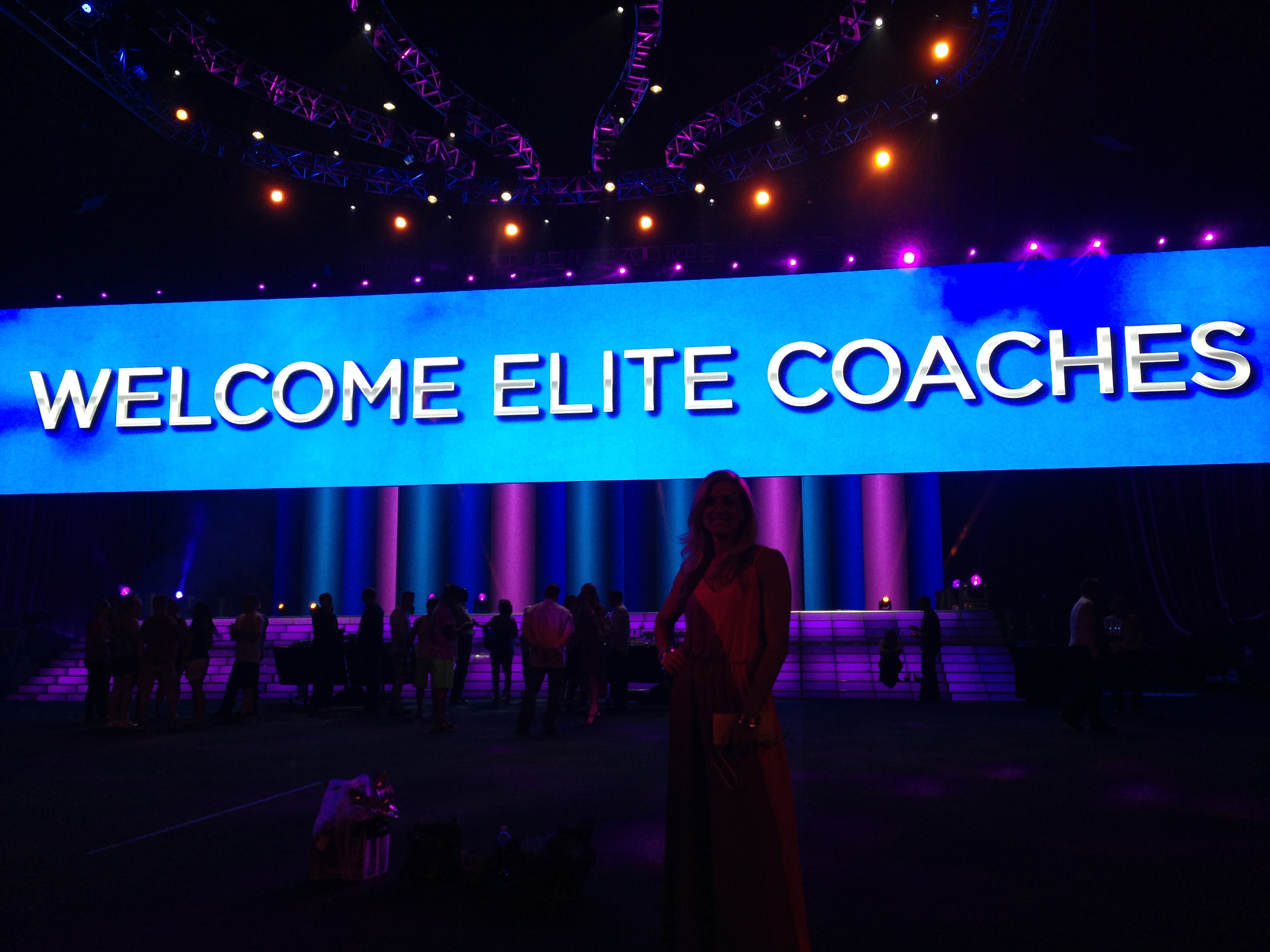 Beachbody Coach, beachbody summit, elite coach, top coach, coach training, coach summit, beachbody success