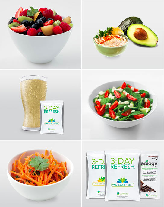 3 Day refresh, beachbody detox, beachbody coach, beachbody elite coach, top coach, elite coach, clean eating, detox, weight loss, lose weight, healthy diet, healthy weight loss, healthy, shakeology, cleanse, diet,  food, 3 day refresh menu