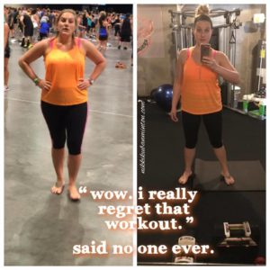 Whole30, It Starts with food, Beachbody Coach, Whoel30 review, WHole30 meal plans , transformation