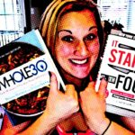 Whole30, It Starts with food, Beachbody Coach, Whoel30 review, WHole30 meal plans
