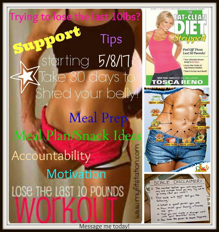 Holistic weight loss summit