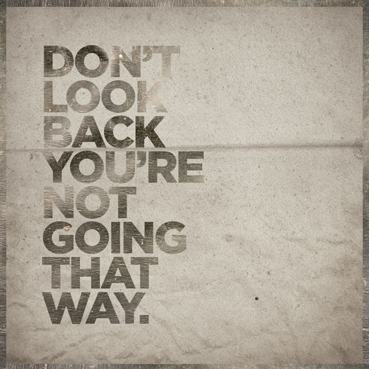 Comeback, setback, overcome, goals, results, health, happiness, goals, love, laugh, eat clean, look forward,