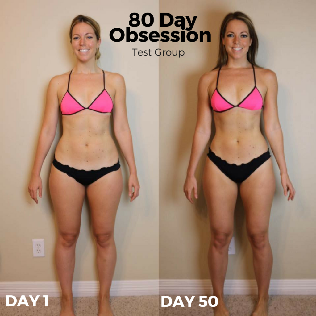 SUmmer, Summer bod, vacation, winter workouts, summer bodies, workout, healthy, happy, stress relief, workout at home, beachbody, beachbody elite, elite coach, top coach, 2018 coach, fitness, lifestyle, lifestyle coach, 80 day obsession results, 80 day obsession