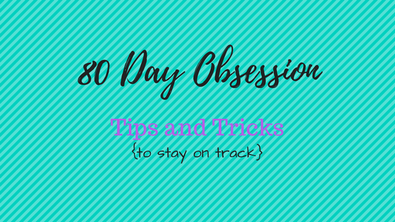80 day obsession, beachbody, autumn calabrese, tips, success, elite coach, rocking results, phase 1 results, 80 day obsession results, progress, goals, achieve, happy, fitness transformations, beachbody results, beachbody transformations